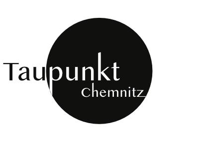 Taupunkt e.V. Chemnitz